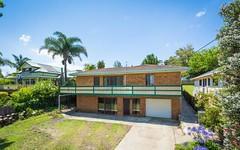 33 Toalla Street, Pambula NSW