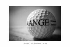 golf ball (tomderry64) Tags: bw fuji bwphotography fujixq2