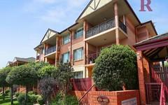 47/474 Kingsway, Miranda NSW