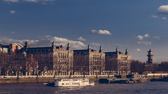Lambeth Palace (Andrew G Robertson) Tags: uk england 3 london westminster thames canon river eos unitedkingdom united iii kingdom palace 5d riverthames mk lambeth westminsterbridge mkiii mk3 2470mm lambethpalace canon2470mm28 canon2470mm canon5dmkiii canon2470mm28ii