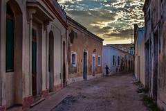 la dalla (Kaobanga) Tags: death mort muerte mozambique moambique scythe dalla ilhademoambique guadaa moambic islademozambique kaobanga canon28300 canon5dmkii canon5dmk2 canon5dmarkii illademoambic