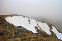 Now You Don't (RoystonVasey) Tags: mountain canon eos scotland zoom m 1855mm stm loch corbett arkaig sgurr bheinn fraoch strathan mhurlagain