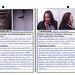 13. Ivina Lorenzaba en 'La huella del delito'