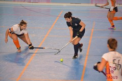 DSC_0072 (chsanfernando) Tags: espaa hockey sevilla sala sanfernando campeonato spv bermejales valdeluz chsf rfeh sanpablovaldeluz chsanfernando spvch