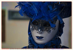venezia2016-1697066 (CapZicco Thanks for over 2 Million Views!) Tags: carnival canon carnevale venezia 2016 35350 capzicco lucachemello cuocografo