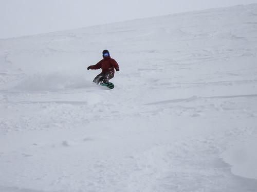 Alpe d-Huez-26