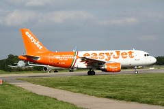 G-EZIW (IndiaEcho) Tags: england london canon u2 eos sussex airport aircraft aviation aeroplane special civil airbus easy airliner gatwick easyjet airfield crawley livery a319 lgw ezy egkk geziw 1000d