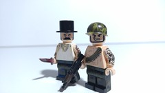 BAMFers (D_Red8) Tags: brick tattoo ink born bill kill lego ale camo plastic butcher crew to enthusiast cb abe custom citizen abs collector savage combos tats thebutcher afol borntokill sweg citizenbrick bricksqaud citizenbrickcom inkenthusiast dred8 padprintordie philtheoldtimeybutcher citizenbrickelite citizenbrickelites citizenbrickenthusiast citizenbrickcollection citizenbricksquad