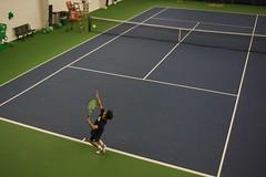 IMGP1252 (n8hsc) Tags: men tennis nd 2016