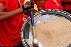 Carnaval de Cayenne - Carnival in Cayenne (French Guiana)-2016 (Christian Tessier) Tags: carnival cayenne carnaval mardigras musique dfil dguisement musicien guyane guyanefranaise christiantessier