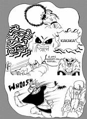 331 (dbfancomic) Tags: ball fan doujin comic dragon kamehameha manga gt bola historia dragonball dragonballz goku saiyajin saiyan dbz dragonballgt alternativa doujinshi toriyama dbgt fancomic boladedragon ondavital guerrerosdelespacio guerrerosz guerrerosespaciales fanmanga dbfancomic