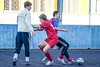 *** (Artur (RUS) Potosi) Tags: 2010 guy man sports football footballer soccer