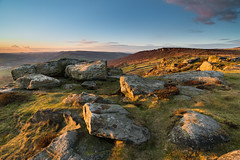 DSC_7912 (TDG-77) Tags: sunset landscape nikon rocks district g derbyshire peak valley edge d750 baslow f3545 1835mm