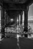 Manhattan Beach Pier -39   3 (Katbor) Tags: manhattanbeach manhattanpier