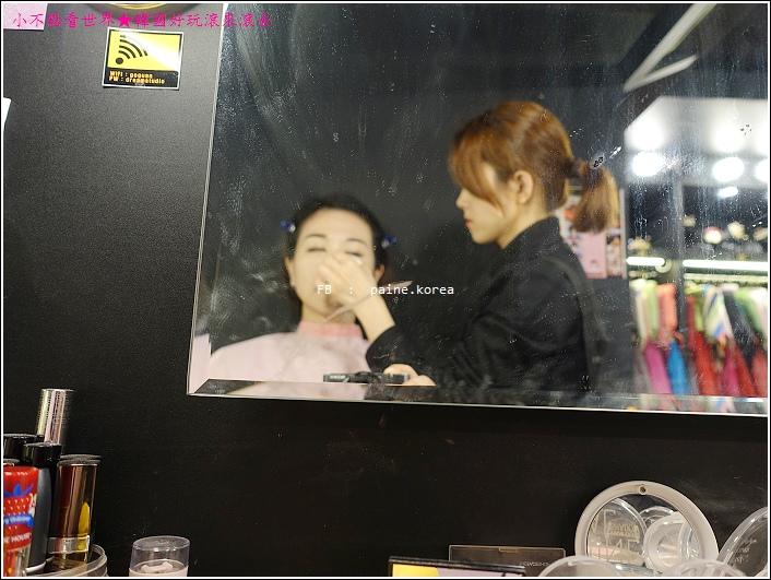 明洞古館韓服攝影 (21).JPG