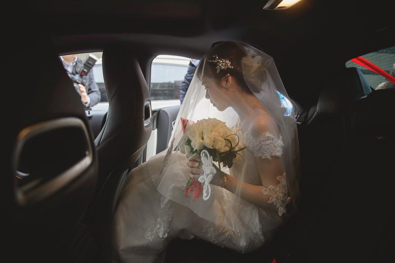 25112558661_8a2fab3a01_o- 婚攝小寶,婚攝,婚禮攝影, 婚禮紀錄,寶寶寫真, 孕婦寫真,海外婚紗婚禮攝影, 自助婚紗, 婚紗攝影, 婚攝推薦, 婚紗攝影推薦, 孕婦寫真, 孕婦寫真推薦, 台北孕婦寫真, 宜蘭孕婦寫真, 台中孕婦寫真, 高雄孕婦寫真,台北自助婚紗, 宜蘭自助婚紗, 台中自助婚紗, 高雄自助, 海外自助婚紗, 台北婚攝, 孕婦寫真, 孕婦照, 台中婚禮紀錄, 婚攝小寶,婚攝,婚禮攝影, 婚禮紀錄,寶寶寫真, 孕婦寫真,海外婚紗婚禮攝影, 自助婚紗, 婚紗攝影, 婚攝推薦, 婚紗攝影推薦, 孕婦寫真, 孕婦寫真推薦, 台北孕婦寫真, 宜蘭孕婦寫真, 台中孕婦寫真, 高雄孕婦寫真,台北自助婚紗, 宜蘭自助婚紗, 台中自助婚紗, 高雄自助, 海外自助婚紗, 台北婚攝, 孕婦寫真, 孕婦照, 台中婚禮紀錄, 婚攝小寶,婚攝,婚禮攝影, 婚禮紀錄,寶寶寫真, 孕婦寫真,海外婚紗婚禮攝影, 自助婚紗, 婚紗攝影, 婚攝推薦, 婚紗攝影推薦, 孕婦寫真, 孕婦寫真推薦, 台北孕婦寫真, 宜蘭孕婦寫真, 台中孕婦寫真, 高雄孕婦寫真,台北自助婚紗, 宜蘭自助婚紗, 台中自助婚紗, 高雄自助, 海外自助婚紗, 台北婚攝, 孕婦寫真, 孕婦照, 台中婚禮紀錄,, 海外婚禮攝影, 海島婚禮, 峇里島婚攝, 寒舍艾美婚攝, 東方文華婚攝, 君悅酒店婚攝, 萬豪酒店婚攝, 君品酒店婚攝, 翡麗詩莊園婚攝, 翰品婚攝, 顏氏牧場婚攝, 晶華酒店婚攝, 林酒店婚攝, 君品婚攝, 君悅婚攝, 翡麗詩婚禮攝影, 翡麗詩婚禮攝影, 文華東方婚攝