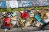 "Santiago, Chile (silkylemur) Tags: chile life city santiago southamerica canon de lens bellasartes zoom fullframe artes canoneos ef bellas walkaround providencia canoneflens canonlens ""south canonef2880mmf3556ii ""city ""street キャノン life"" ""republic photography"" america"" regiónmetropolitana chile"" ""latin efmount ""street"" ""city"" ""cityscape"" canonef2880mm ""república basiclens canoneos6d ""cidade"" サンティアゴ ""chile"" ""inca"" ""andes"" ""chili"" ""ciudad"" ""mapuche"" ""चिली"" ""şili"" ""чили"" ""צילה"" ""تشيلي"" ""칠레"" ""チリ"" ""チリ共和国"" ""チレ"" ""智利"""