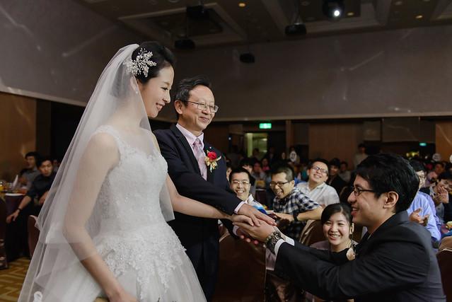 台北婚攝,台北福華大飯店,台北福華飯店婚攝,台北福華飯店婚宴,婚禮攝影,婚攝,婚攝推薦,婚攝紅帽子,紅帽子,紅帽子工作室,Redcap-Studio-87