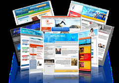 Ajman Web Design Company (lindarehman) Tags: design web company ajman