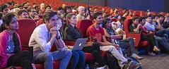 DrupalCon Asia 2016 (comprock) Tags: india conference maharashtra mumbai drupalcon ind drupalconasia