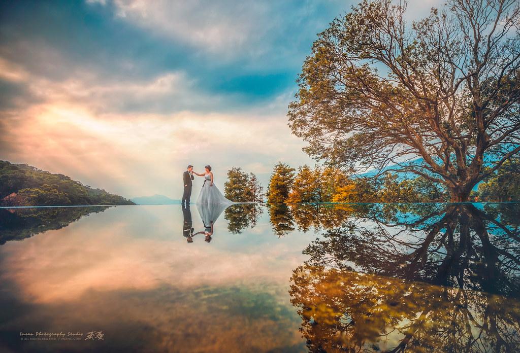 婚攝英聖-婚禮記錄-婚紗攝影-25181623083 a3457ea338 b