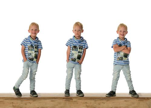 ARD 2817 Dijkstra collage1_.jpg