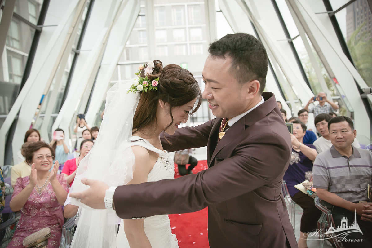 婚禮記錄@新竹芙洛麗_068.jpg