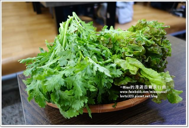 송람식당01