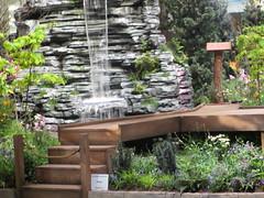 2016 PHS Philadelphia Flower Show (Joe Architect) Tags: philadelphia pennsylvania 2016 pa travel flowershow philly centercity centercityphiladelphia philadelphiaflowershow pennsylvaniahorticulturalsociety phs