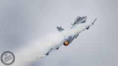 SAAB JAS 39C Gripen (Jörgen Nilsson Photography) Tags: fairford saabjas39c riat2014