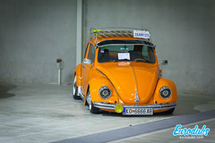 "VW Club Fest 2016 • <a style=""font-size:0.8em;"" href=""http://www.flickr.com/photos/54523206@N03/25449916354/"" target=""_blank"">View on Flickr</a>"