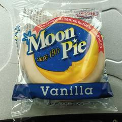 Vanilla (blazer8696) Tags: usa moon pie unitedstates connecticut ct stevenson monroe moonpie 2016 ecw kimg0185 t2016
