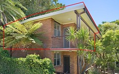 9/22 Brown Street, Newcastle NSW