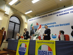 foto roma 10.11.2012 039