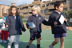 sportsday-orvalle (36)