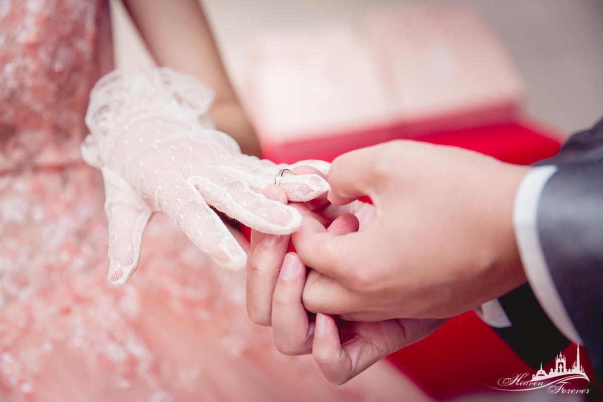 婚禮記錄@西華飯店_0034.jpg