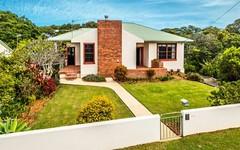 3 Newry, Nambucca Heads NSW