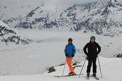 IMG_6656_aj (arnejehle) Tags: ski snowboard wallis aletschgletscher fhn bettmeralp ausgleichsgymnastik arnejehlede ausgleichsgymnastikde