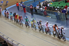 """Mundial Londres 2016 • <a style=""""font-size:0.8em;"""" href=""""http://www.flickr.com/photos/137447630@N05/25751315111/"""" target=""""_blank"""">View on Flickr</a>"""