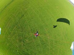 RU_201604_Mittag_022.jpg (boleroplus) Tags: horizontal germany de bayern ombre ion parapente atterrissage renaud immenstadt vueaerienne