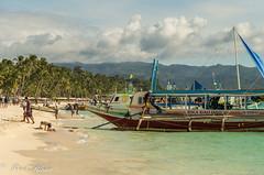 Boracay -21.jpg (derkderkall) Tags: ocean beach paradise philippines adventure palmtrees tropical boracay tours pontoon islandhopping tourboat whitebeach turquoisewater