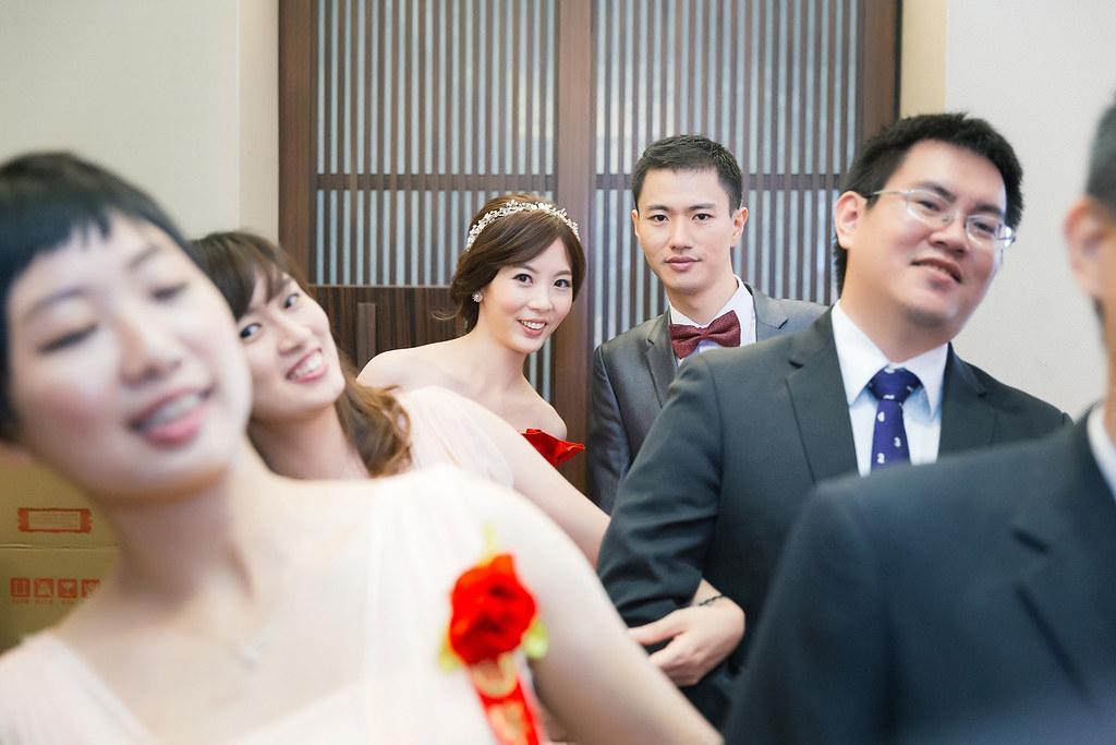 台中臻愛婚攝061