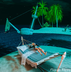 Whimsy-67 (Popis_second_life) Tags: whimsy secondlife