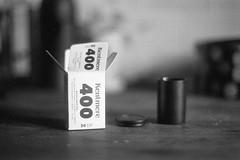 Kentmere 400 (tercrossman87) Tags: film home minolta 400 push epson 800 development x300 119 v550 lc29 kentmere ilfotec ilfordilfoteclc29 developer:brand=ilford developer:name=ilfordilfoteclc29 filmdev:recipe=10530