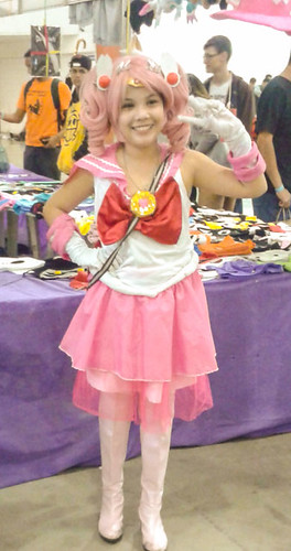 anime-summer-plus-2015-especial-cosplay-31.jpg