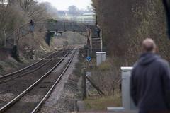 IX1A8353.jpg (Mike Dunford) Tags: trains hampshire andover railways trainspotting trainspotters railfans railwayenthusiasts andoverrailstation