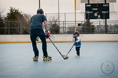March 13, 2016-JDS_6604-web (Jon Schusteritsch) Tags: family playing ny love hockey kids li march nikon father daughter son longisland rink d750 northfork rollerhockey 2016 peconic nofo nikkor70200mmf28vr jschusteritsch northforker jonschusteritsch rollerhickeyrink