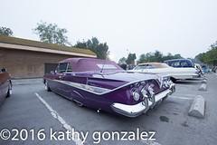 azealia1-4260 (tweaked.pixels) Tags: chevrolet purple style convertible impala ragtop 1963 southgate rollin azealiafestival tweedymilegolfcourse