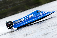 Team WNT F2 (Simon Watling) Tags: race boat mercury champion fast f2 panning rya 200xs
