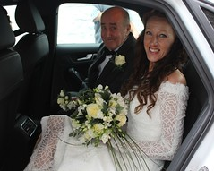 """wedding04-1024x817 • <a style=""""font-size:0.8em;"""" href=""""http://www.flickr.com/photos/140835590@N03/26045806655/"""" target=""""_blank"""">View on Flickr</a>"""